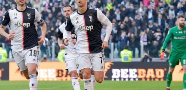 توقف الدوري الإيطالي وتعليق النشاط الكروي وقرار مُرتقب من اليوفا بشأن دوري أبطال أوروبا
