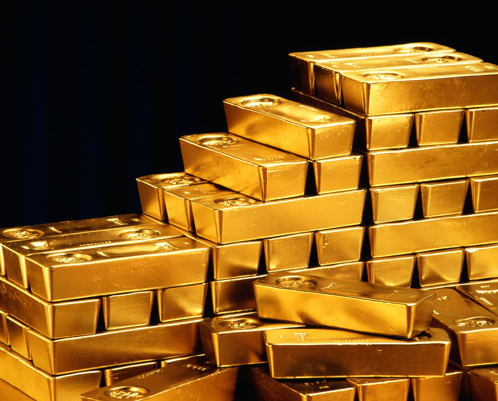 Gold prices on Monday 20-4-2020 in the Egyptian jeweler shops