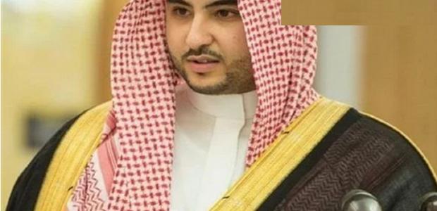 لمواجهة فيروس كورونا| خالد بن سلمان: «السعودية تساهم بـ500 مليون دولار لدولة اليمن»