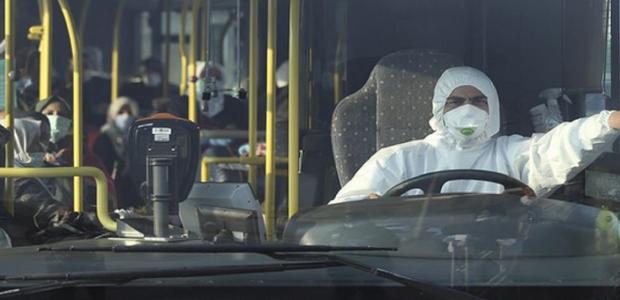 لمواجهة فيروس كورونا بالسعودية.. انطلاق حملة «يداً بيد» في بالمملكة