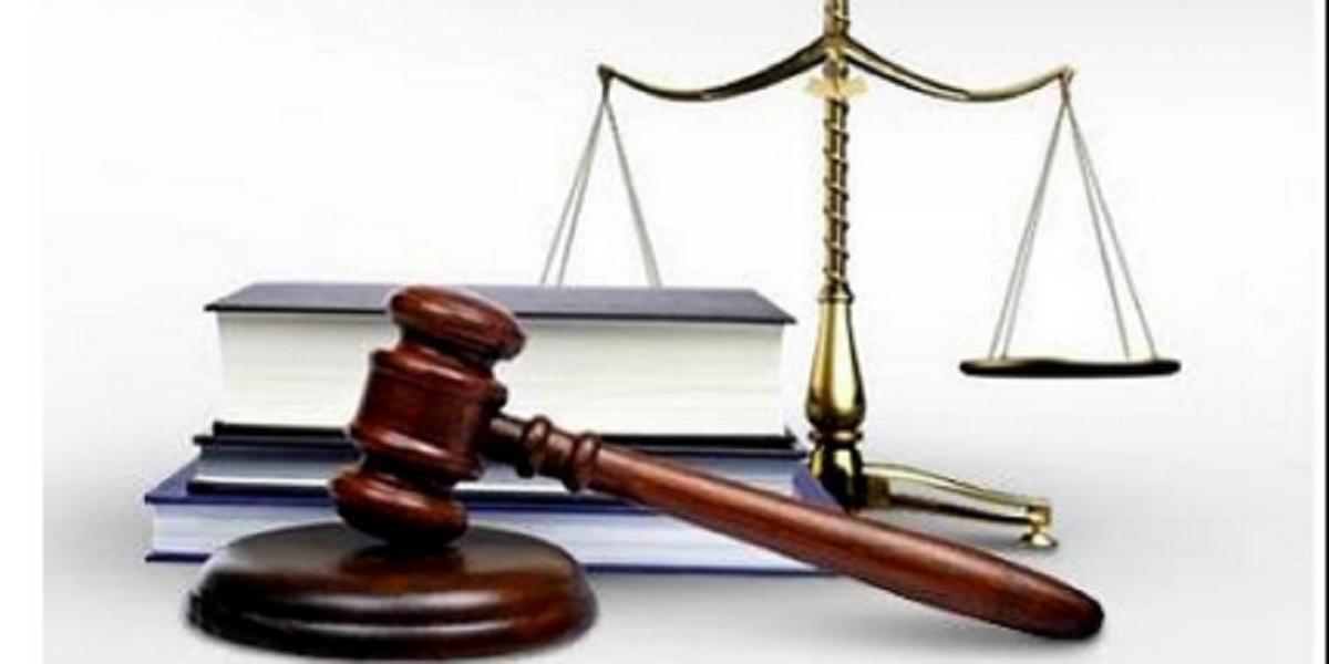 قرار من العاهل السعودي بتأجيل تنفيذ الأحكام القضائية بسبب كورونا