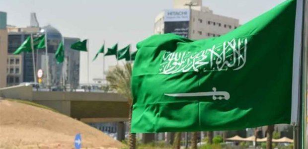 المملكة العربية السعودية غرامة عشرة آلاف ريال للفصل التعسفي للعمالة السعودية والمقيمين
