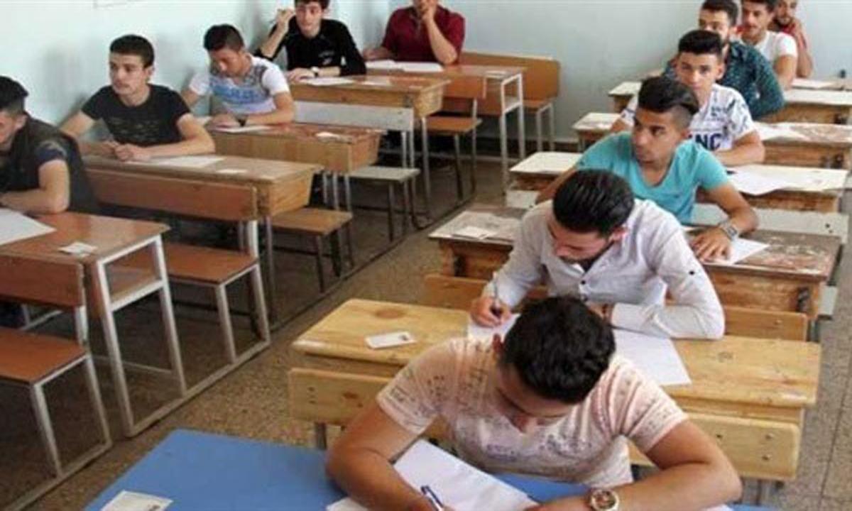 جامعة الاسكندرية تعلن اجراءات خاصة بامتحانات السنة النهائية من الكليات