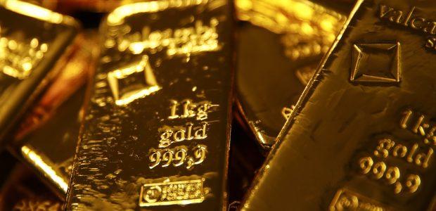 أسعار الذهب في مصر اليوم الجمعة 15-5-2020 وعيار 24 يُسجل 856 جنيهاً بمحلات الصاغة