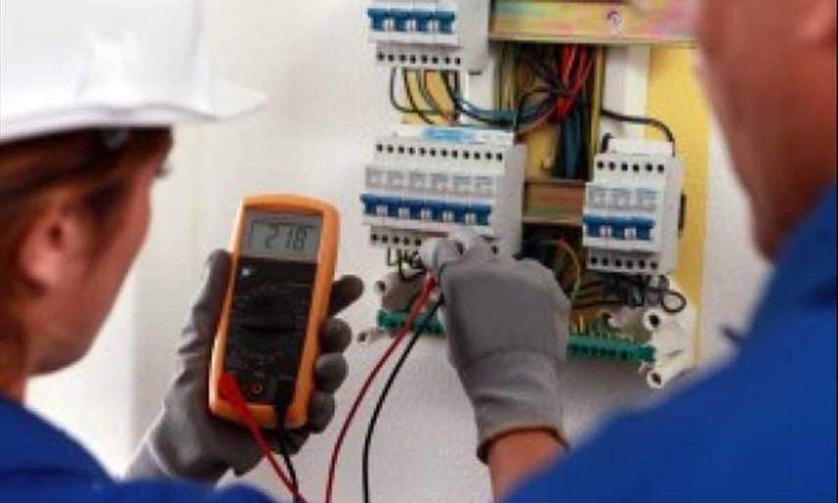 12 خطأ يقع به المستهلك يؤدي إلى رفع عداد الكهرباء وقطع الخدمة