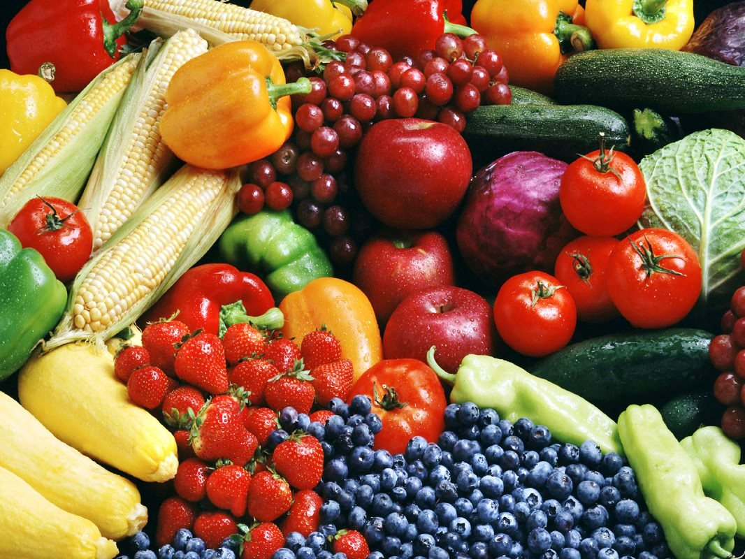 خطوات في النظام الغذائي تساعدك في التغلب على السكري