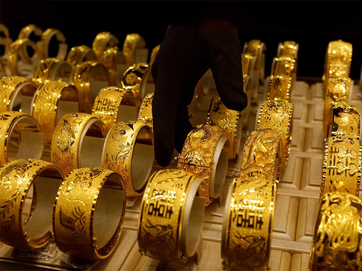إرتفاع أسعار الذهب اليوم السبت 16-5-2020 في محلات الصاغة بزيادة مقدارها 8 جنيهات للجرام