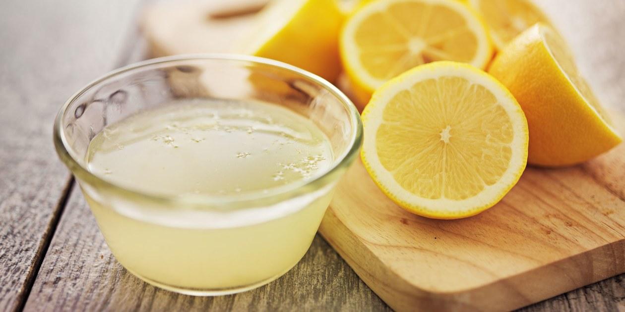 لخلطة السحرية الماء الدافئ مع العسل والليمون و7 فوائد لشربهم في الصباح الباكر