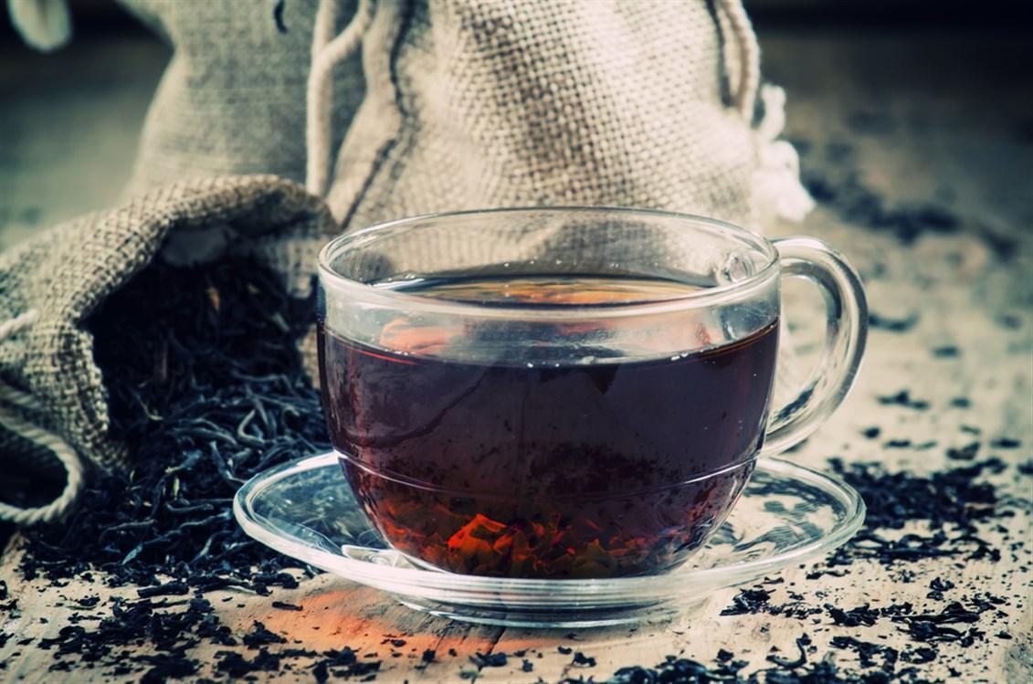 الشاي الأسود وفوائد صحية عديدة لن تستغنى عنه بعد الأن 2