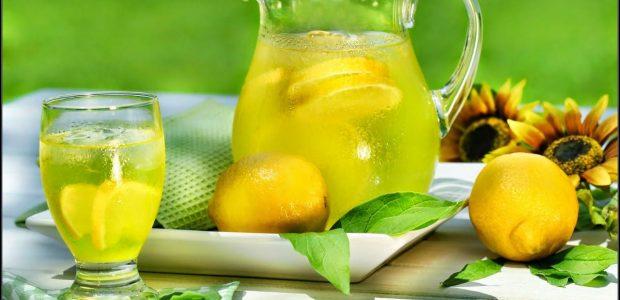 المشروب الأقوى للمناعة… الليمون المغذي ب3 طرق للتمتع بفوائده المتنوعة