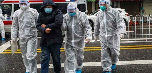 فيروس جديد قادم من الصين…فهل يتحول إلى وباء؟!