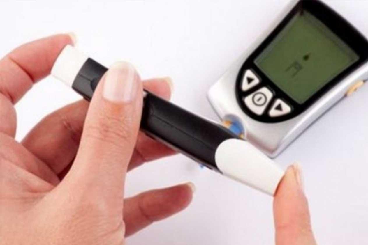 مرضى السكري وخبراء ينصحون بتناول ميلجا لتقوية المناعة