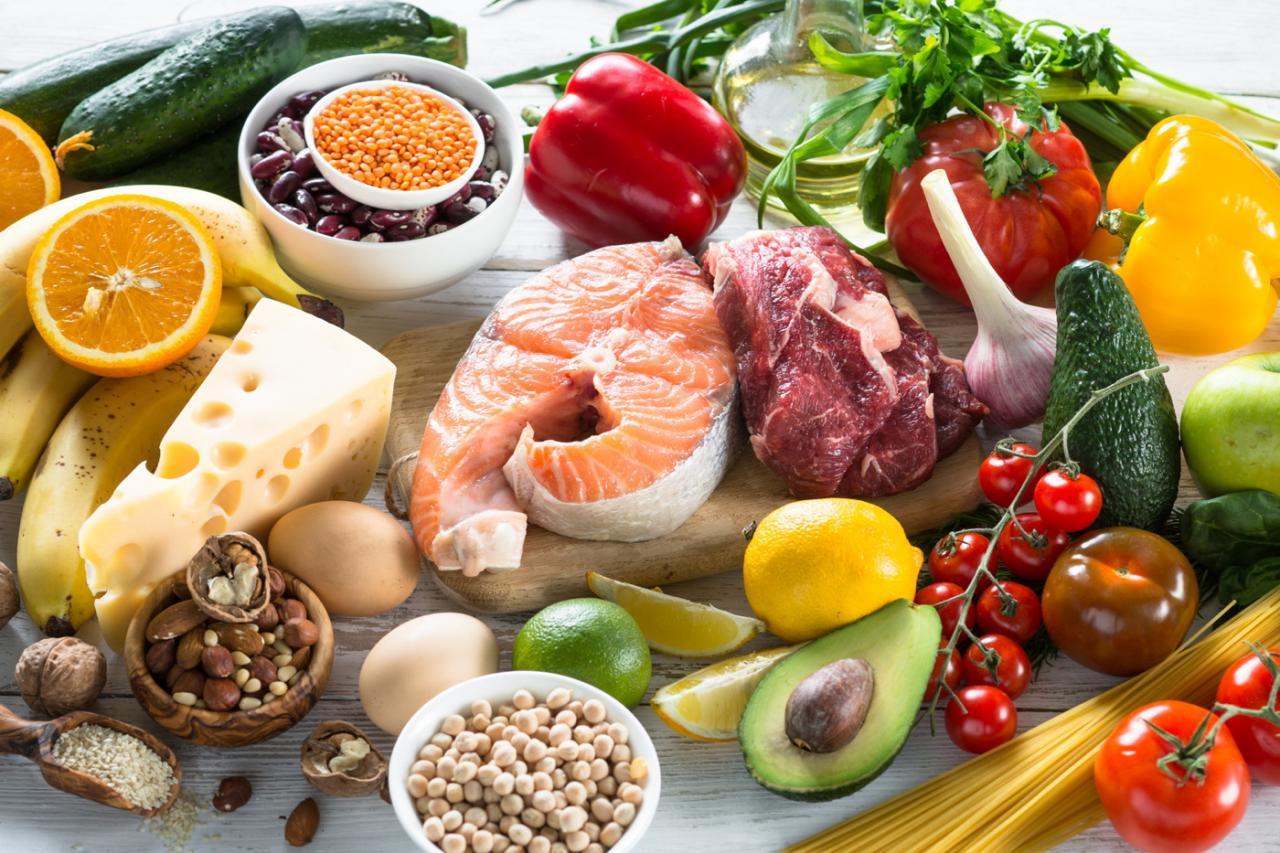 مرضى السكري...وخبراء ينصحون بتناول ميلجا لتقوية المناعة 1
