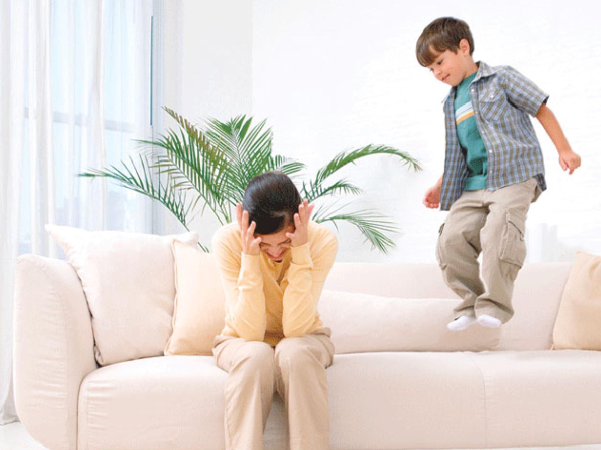 نقص التركيز لدى الأطفال أسبابه و5 طرق لعلاجه