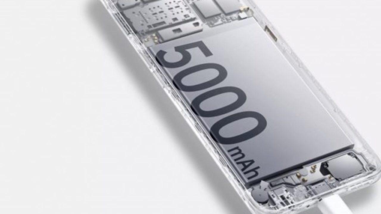 سعر ومميزات هاتف OPPO A92 وأهم عيوبه