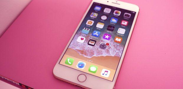 الأن وعلى جهازك الآيفون 10 طرق لتحسين جودة المكالمات الصوتية