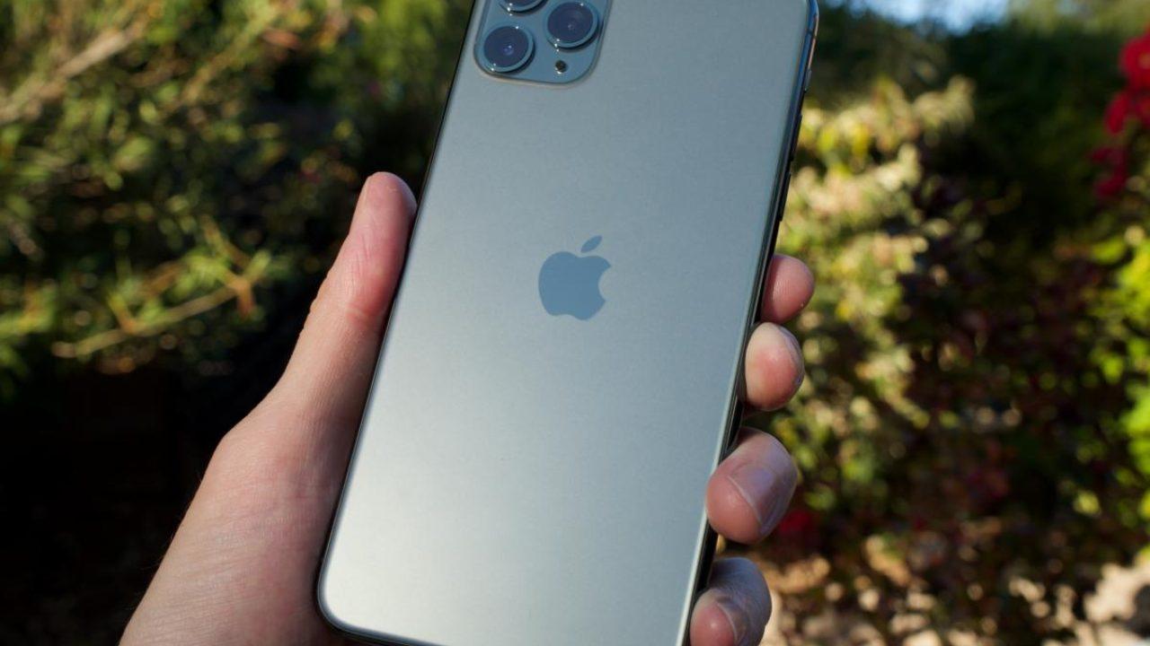 11 طريقة لتحسين أداء وجودة المكالمات على جهاز الآيفون